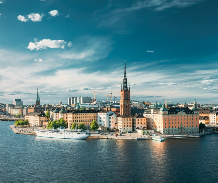 stockholm-sweden-scenic-view-of-stockholm-skyline--TWPBAW3