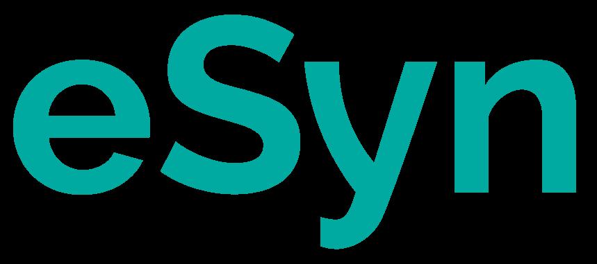 eSyn_Logos-05_copy